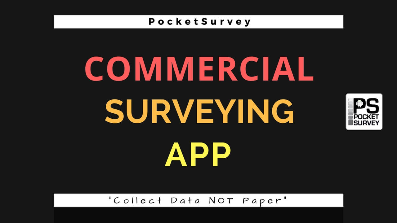 Property & Commercial Building Inspection App