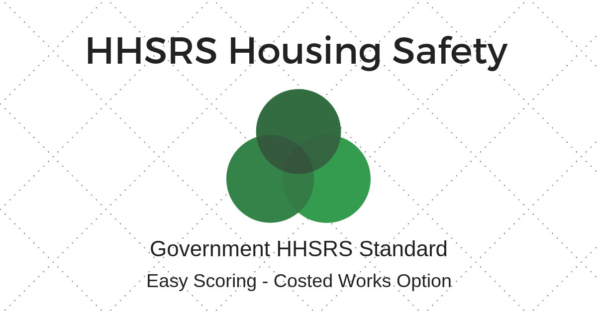 HHSRS Housing Safety Reporting Software & Mobile App