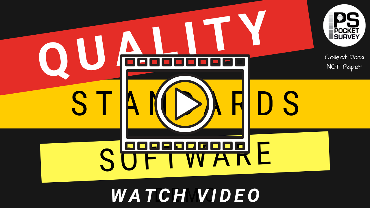 Housing Quality Standards Software