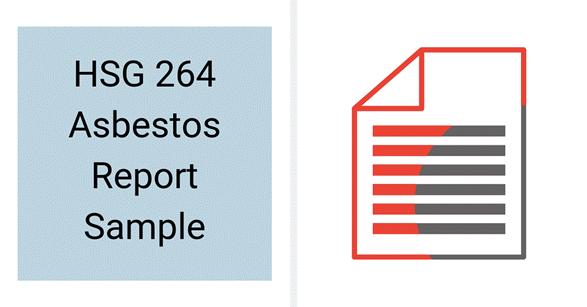 Mobile Asbestos Survey & Reports Software - Asbestos Surveying
